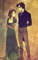 Will e Tessa